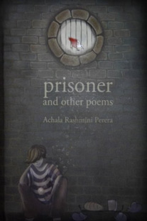 PRISONER AND OTHER POEMS